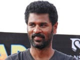 Prabhudeva adamant on the title Action Jackson for his Ajay Devgan flick