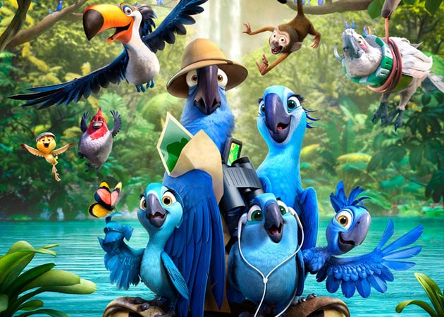rio 2 full movie in tamil dubbed free download