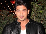 Siddharth Shukla: Balika Vadhu is the best thing to have happened to me