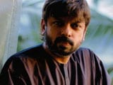 Sanjay Leela Bhansali spends 51st birthday 'in a quiet space'