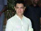 Aamir Khan on Satyamev Jayate: I earn less but feel enriched touching lives