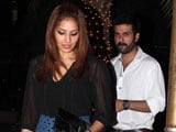 Bipasha asks for Harman's intimate scenes to be cut