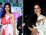 Deepika Padukone to attend <i>Kochadaiyaan</i> music launch