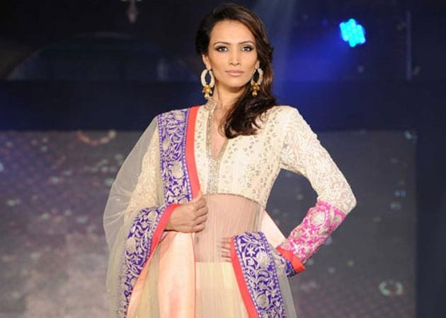 dipannita sharma abhishek bacchandipannita sharma husband, dipannita sharma instagram, dipannita sharma age, dipannita sharma sister, dipannita sharma biography, dipannita sharma yacht, dipannita sharma twitter, dipannita sharma tall, dipannita sharma actress, dipannita sharma bio, dipannita sharma fb, dipannita sharma diet, dipannita sharma imdb, dipannita sharma facebook, dipannita sharma movie list, dipannita sharma dilsher singh atwal, dipannita sharma santabanta, dipannita sharma upcoming movies, dipannita sharma hot, dipannita sharma abhishek bacchan