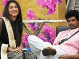 Kushal Tandon: Gauahar Khan and I are going strong