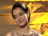 Kangana Ranaut wants to play Waheeda to Aamir's Guru Dutt