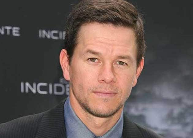 Mark Wahlberg will receive this year's MTV Movie Generation Award ... Mark Wahlberg