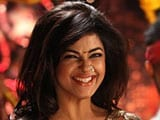 Meera Chopra: In an ensemble cast, loss is borne by all