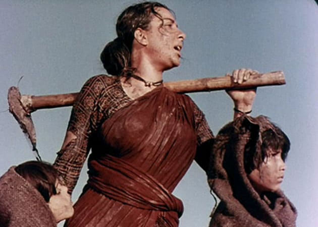 On Women's Day, Bollywood's top 10 groundbreaking characters