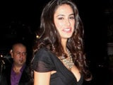 Nargis Fakhri: Have realized once a film is over the friendship is also over