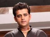 Ravi Kishan confident of converting fans into voters