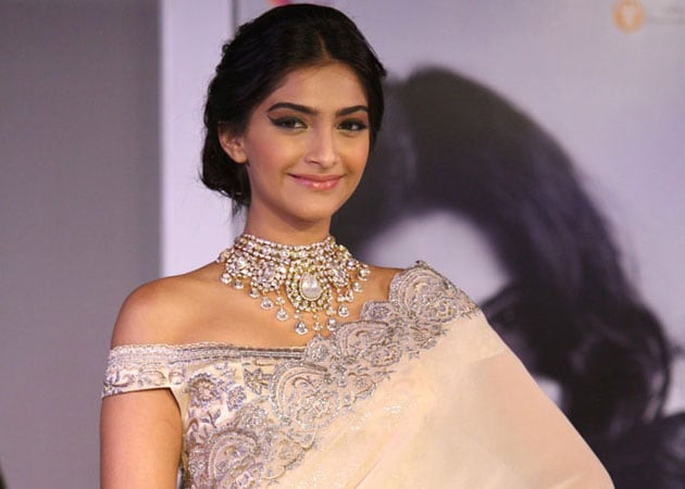 sonam kapoor s latest film latest sonam kapoor s latest film news