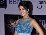 Sunny Leone: Would love to have babies
