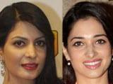 Ankita Shorey replaces Tamannaah in Telugu <i>Aashiqui 2</i>