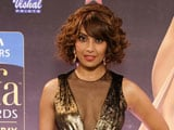 IIFA fashion police: Priyanka, Bipasha, Sonakshi do Bollywood proud
