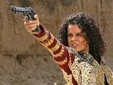Today's big releases: <i>Revolver Rani</i>, <i>Kaanchi</i>