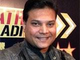 <i>CID</i>'s Dayanand Shetty eliminated from <i>Khatron Ke Khiladi</i>