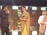 NDTV Indian Of The Year: Deepika Padukone named Entertainer Of The Year