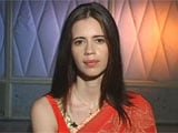 Kalki Koechlin on being sexually abused as a child: full transcript