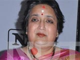 Latha Rajinikanth: No cameo roles, already an actor in the family