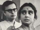 Satyajit Ray classic <i>Mahanagar</i> to re-release in eight cities