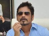 Nagarjuna to host Telugu version of Kaun Banega Crorepati