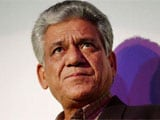 Om Puri to play General Kayani in biopic on Malala