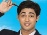 Ruslaan Mumtaz: Hope I get a new television show soon