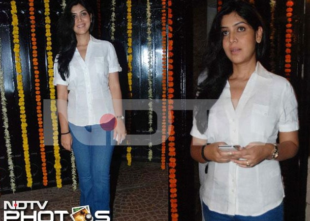 Sakshi Tanwar: Wish to spread the message of safety for women