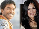 Soundarya hopes to work with brother-in-law Dhanush