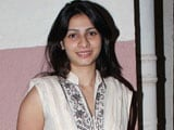 Tanishaa to judge reality comedy show Gangs of Hasseepur