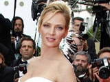 Uma Thurman calls off wedding to Arki Busson