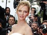 Uma Thurman calls off wedding to Arki Busson