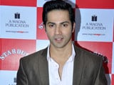 Varun Dhawan will be directed by brother but won't get special treatment