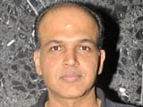 Ashutosh Gowariker: Happy That Mohenjo-Daro is Finally Happening