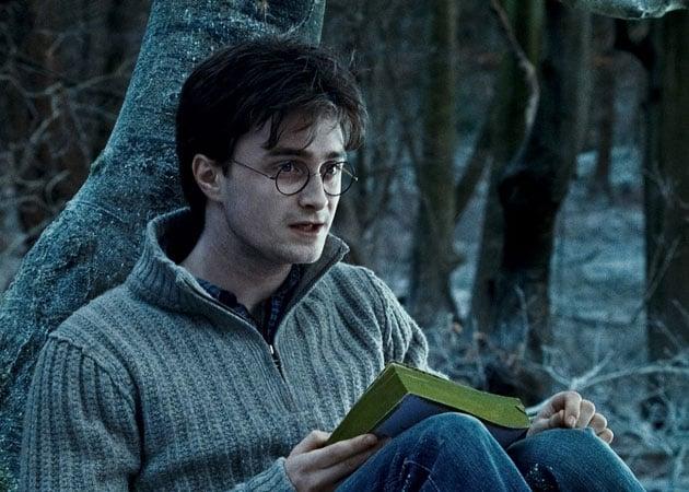Daniel Radcliffe: I Will Never Date a Harry Potter Fan ... Daniel Radcliffe Movies