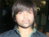 Himesh Reshammiya: I Don't Care What Others are Saying About me