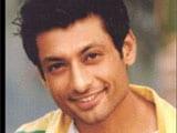 Indraneil Sengupta Back on Small Screen With <i>Tumhari Paakhi</i>