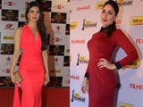 Kareena Kapoor or Priyanka Chopra: Who Will be Hrithik's Leading Lady?