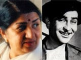 Lata Mangeshkar on Her Connection With Raj, Ranbir Kapoor