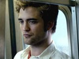 Robert Pattinson Hates Being Photographed