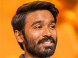 Dhanush: Will do a Hindi, a Tamil Film in a Year