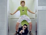 Psy's Gangnam Style Hits 2 Billion Views on YouTube