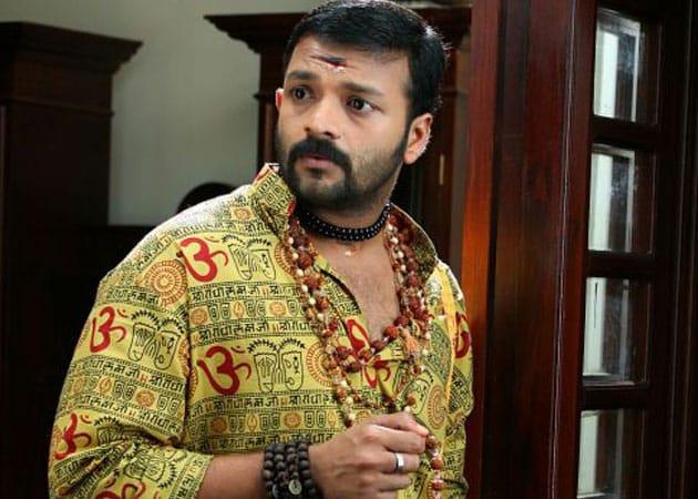 jayasurya sanath