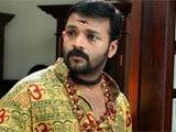Malayalam Star Jayasurya's Plush Home Violates Building Rules, Says Kochi Mayor
