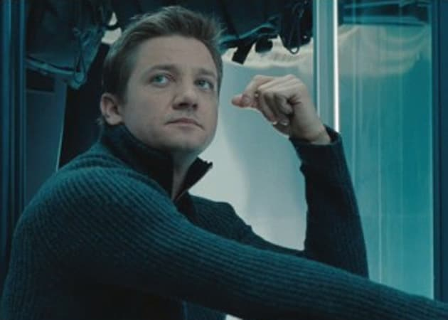 Jeremy Renner Returns to Join Tom Cruise, Simon Pegg in Mission: Impossible 5