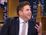 Jonah Hill Apologises For Gay Slur Against Paparazzo