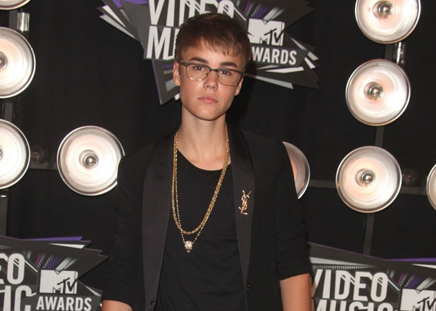 Justin Bieber: I Need to Step Up and Own What I Did