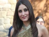 Why Kareena Kapoor Didn't Have Three Months for <i>Dil Dhadakne Do</i> Cruise