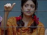 Child Trafficking Saga Lakshmi Opens London Film Festival
